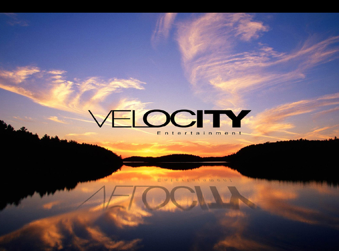 Velocity Entertainment Inc company